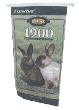Select Professional Blend Rabbit